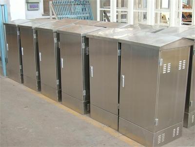 电柜箱价格